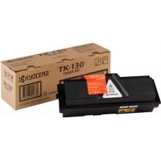 Kyocera toner nero TK-130 1T02HS0EU0 circa 7200 pagine