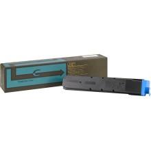 Kyocera toner ciano TK-8600C 1T02MNCNL0 circa 20000 pagine