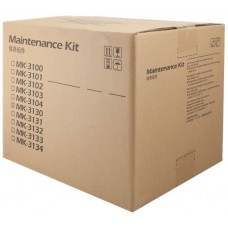 Kyocera unità di manutenzione MK-3130 1702MT8NL0 kit di manutenzione