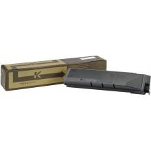 Kyocera toner nero TK-8600K 1T02MN0NL0 circa 30000 pagine