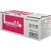 Kyocera toner magenta TK-5135M 1T02PABNL0 circa 5000 pagine