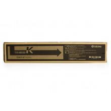Kyocera toner nero TK-8505K 1T02LC0NL0 circa 30000 pagine