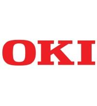 OFFERTA OKi originale 45643511 Ciano per OKI ES9465 MFP e ES9475 MFP