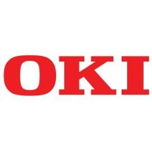 OFFERTA OKi originale 45643509 Giallo per OKI ES9465 MFP e ES9475 MFP