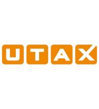 OFFERTA Toner Utax 1T02L7BUT0 CK-8511M [1T02L7BUT0]