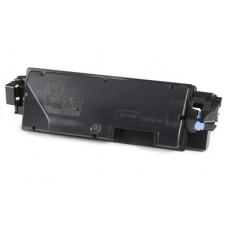 Toner Laserjet Colore compatibile rigenerato garantito Kyocera Colore TK5150BK