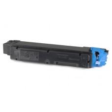 Toner Laserjet Colore compatibile rigenerato garantito Kyocera Colore TK5150C