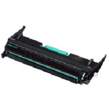 Drum compatibile rigenerato garantito Epson Drum unit DR5700