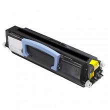 Laserjet Toner compatibile rigenerato garantito Dell Laserjet L1720
