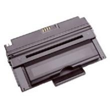 Laserjet Toner compatibile rigenerato garantito Dell Laserjet D2335H