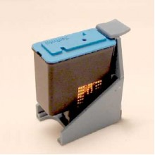 Cartuccia compatibile rigenerata garantita Philips inkjet A421B