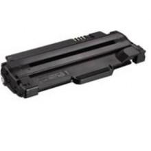 Laserjet Toner compatibile rigenerato garantito Dell Laserjet L1130H