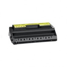 TTR Rotoli & Wax compatibile rigenerato garantito Philips Fax PFA-731