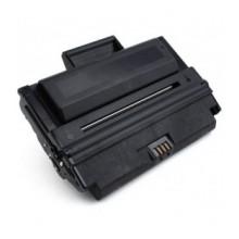 Laserjet Toner compatibile rigenerato garantito Dell Laserjet L2330