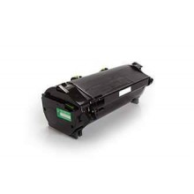 Laserjet Toner compatibile rigenerato garantito Dell Laserjet B5460H