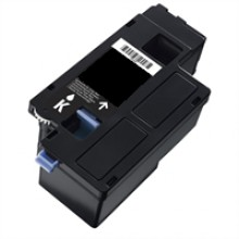 Toner Laserjet Colore compatibile rigenerato garantito Dell Colore D1660BK