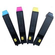 Toner Laserjet Colore compatibile rigenerato garantito Sharp Colore MX31BK