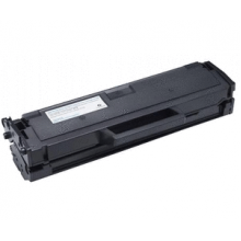 Laserjet Toner compatibile rigenerato garantito Dell Laserjet B1160