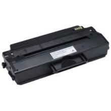 Laserjet Toner compatibile rigenerato garantito Dell Laserjet B1260