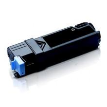 Toner Laserjet Colore compatibile rigenerato garantito Dell Colore D2150CNBK