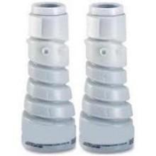 Laserjet Toner compatibile rigenerato garantito Minolta Laserjet T101BX2