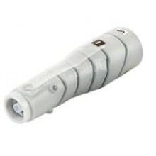 Laserjet Toner compatibile rigenerato garantito Minolta Laserjet TN217