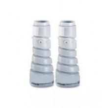 Laserjet Toner compatibile rigenerato garantito Minolta Laserjet T202BX2