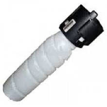 Laserjet Toner compatibile rigenerato garantito Minolta Laserjet TN118
