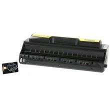 TTR Rotoli & Wax compatibile rigenerato garantito Philips Fax PFA-742