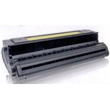 TTR Rotoli & Wax compatibile rigenerato garantito Philips Fax PFA-832