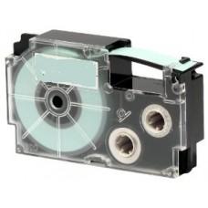 Carta per stampante ricevute compatibile rigenerato garantito Casio Labels Tape NCCAXR9YW