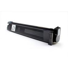 Toner Laserjet Colore compatibile rigenerato garantito Konica Minolta TN213BK