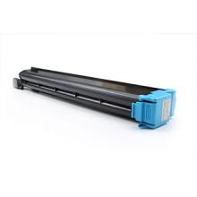 Toner Laserjet Colore compatibile rigenerato garantito Konica Minolta TN213C