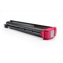 Toner Laserjet Colore compatibile rigenerato garantito Konica Minolta TN213M