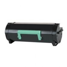 Laserjet Toner compatibile rigenerato garantito Minolta Laserjet TNP36