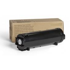 Toner compatibile VersaLink B600 / B605 / B610 / B615 - 25.9K pagine