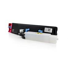 Toner Laserjet Colore compatibile rigenerato garantito Utax TA Colore CDC1725M