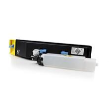 Toner Laserjet Colore compatibile rigenerato garantito Utax TA Colore CDC1725Y