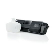 Toner Laserjet Colore compatibile rigenerato garantito Utax TA Colore CDC1626BK