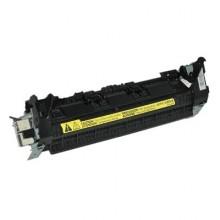 Ricambio compatibile rigenerato garantito HP Ricambi HPCE6711