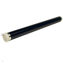Ricambio compatibile rigenerato garantito Kyocera Ricambi KYCE4315