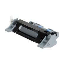 Ricambio compatibile rigenerato garantito Canon Ricambi CACE5124