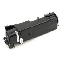 Toner Laserjet Colore compatibile rigenerato garantito Dell Colore D2135CNBK
