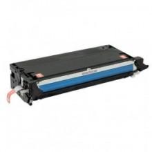 Toner Laserjet Colore compatibile rigenerato garantito Dell Colore D3110BK