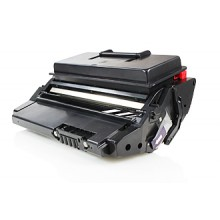 Laserjet Toner compatibile rigenerato garantito Dell Laserjet L5330