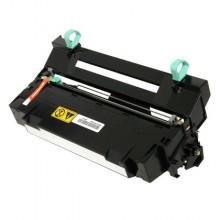 Drum compatibile rigenerato garantito Kyocera Drum unit DR DK150