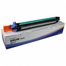 Drum compatibile rigenerato garantito Minolta Drum unit DR-311K