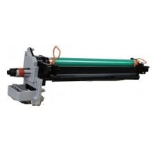 Drum compatibile rigenerato garantito Canon Drum unit EXV32/33DR