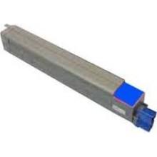 Toner Laserjet Colore compatibile rigenerato garantito OKI Executive ES7470C