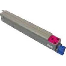Toner Laserjet Colore compatibile rigenerato garantito OKI Executive ES7470M